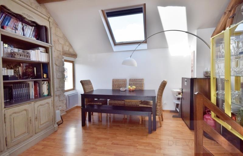 Sale apartment Nanterre 515000€ - Picture 4