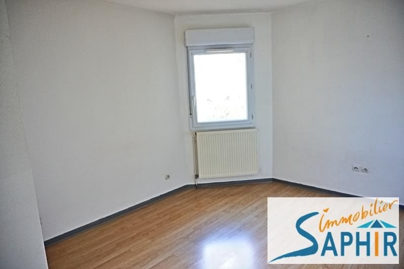 Sale apartment Toulouse 159 000€ - Picture 5