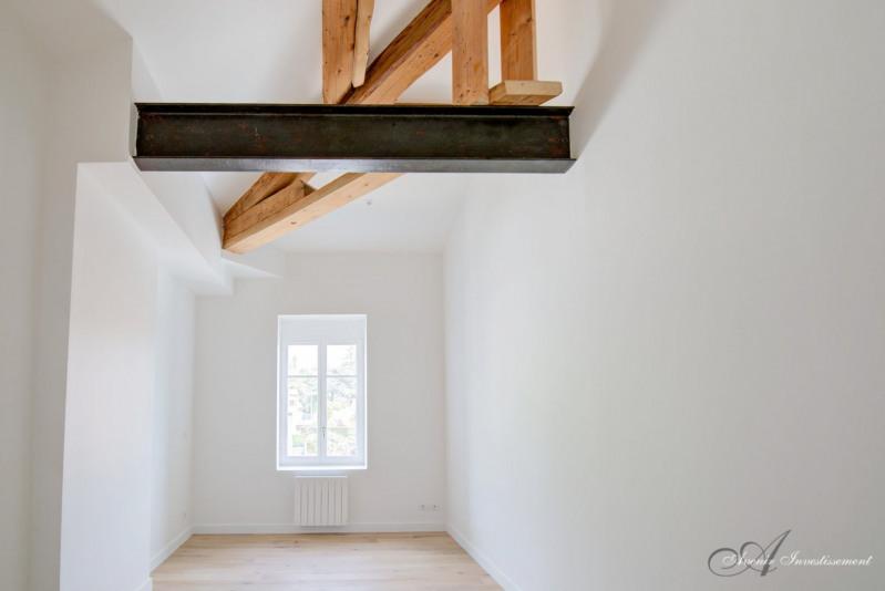 Deluxe sale apartment St cyr au mont d'or 599500€ - Picture 6