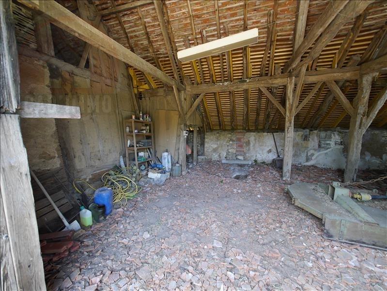 Vente maison / villa Prigonrieux 341000€ - Photo 9