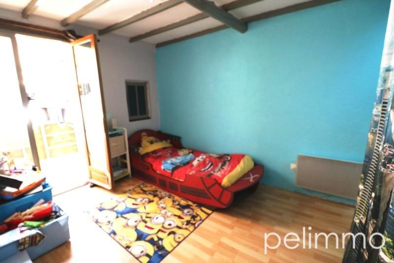 Vente maison / villa Eyguieres 179000€ - Photo 5