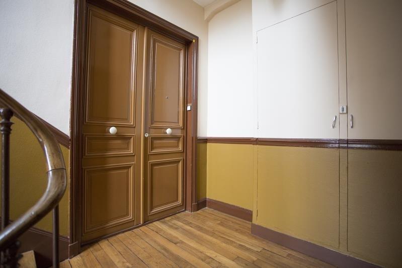 Sale apartment St leu la foret 189000€ - Picture 7
