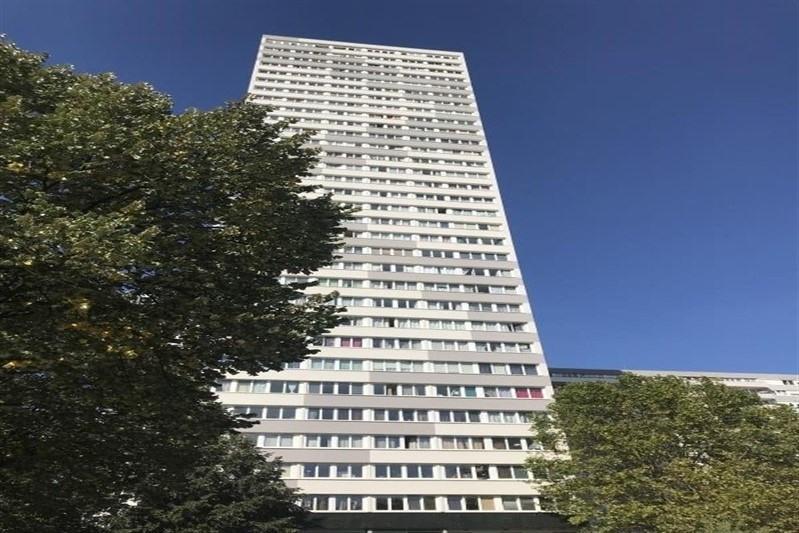 Vente appartement Paris 13ème 270000€ - Photo 3