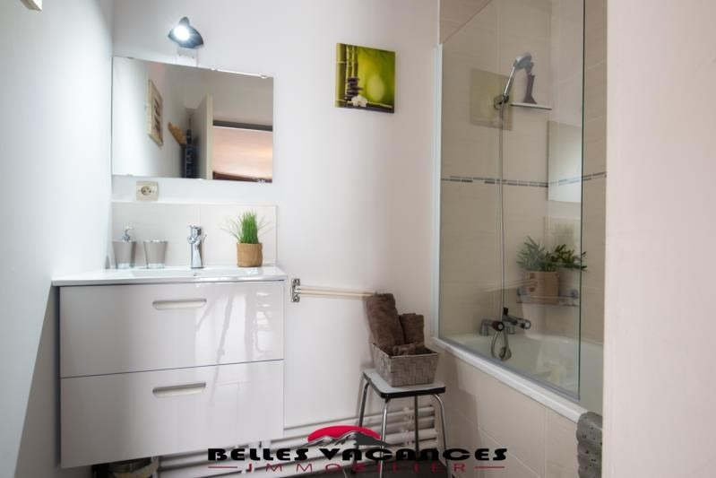 Vente appartement St lary soulan 50 000€ - Photo 7