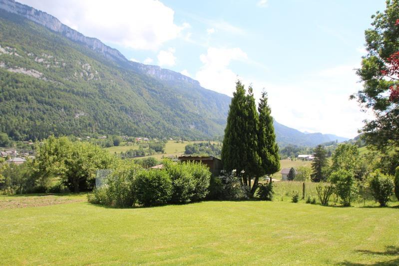 Sale house / villa St thibaud de couz 330000€ - Picture 2