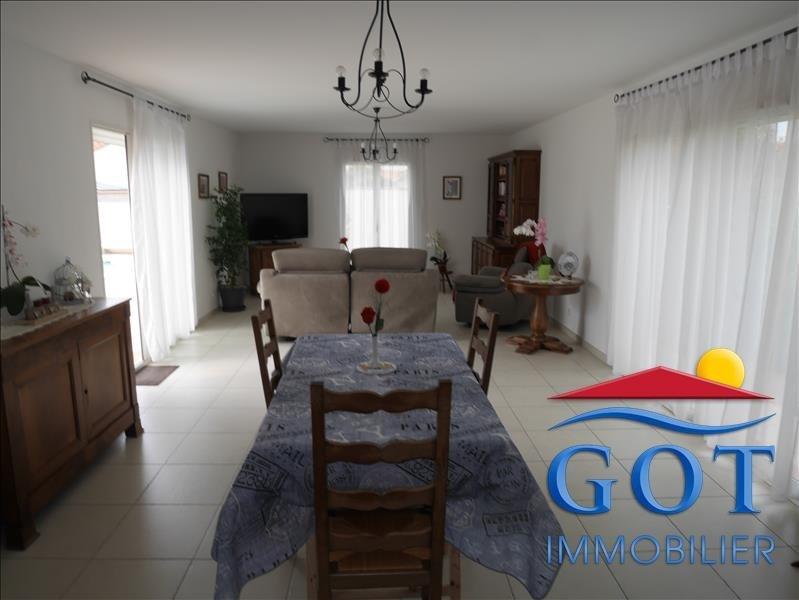 Vente maison / villa St laurent de la salanque 349000€ - Photo 16