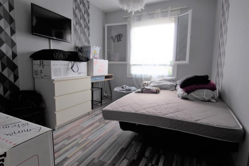 Sale apartment Le mans 97000€ - Picture 5