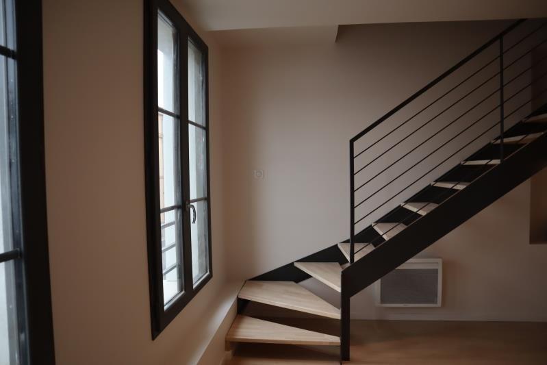 Rental apartment Grisolles 560€ CC - Picture 6