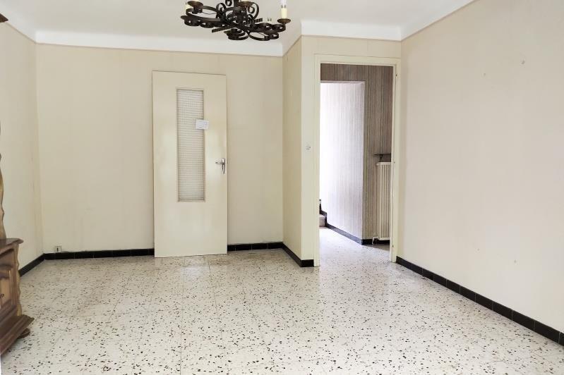 Vente appartement Montpellier 210000€ - Photo 3
