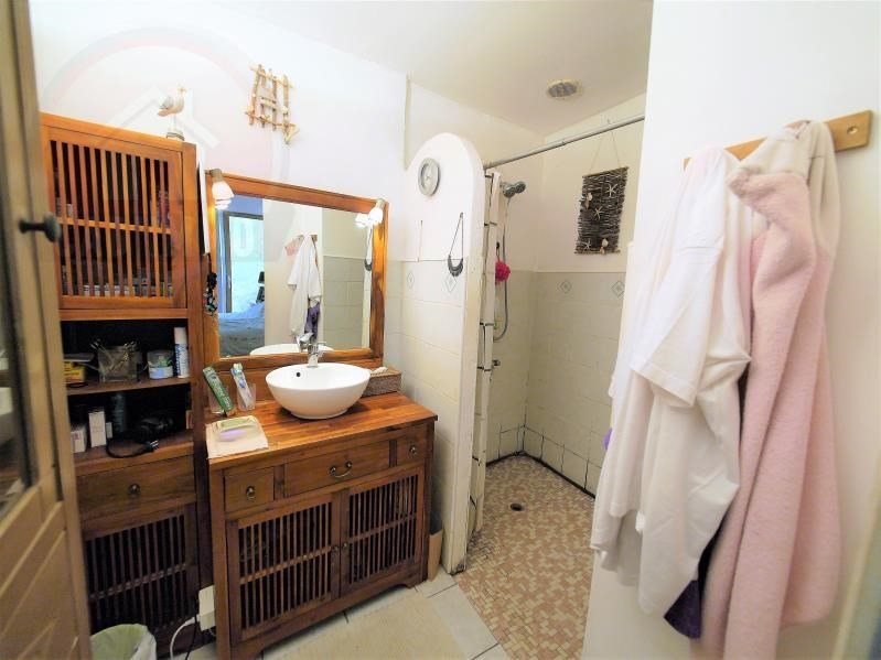 Vente maison / villa Mouleydier 102000€ - Photo 4
