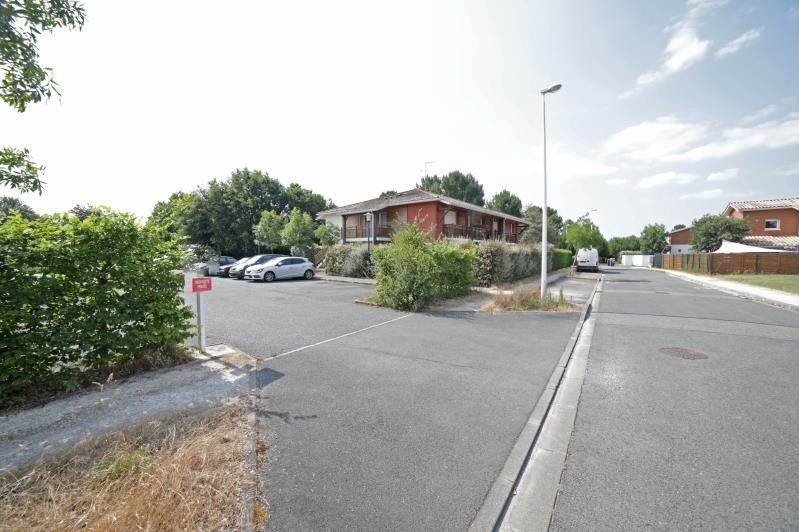 Investment property apartment St jean d'illac 187000€ - Picture 6