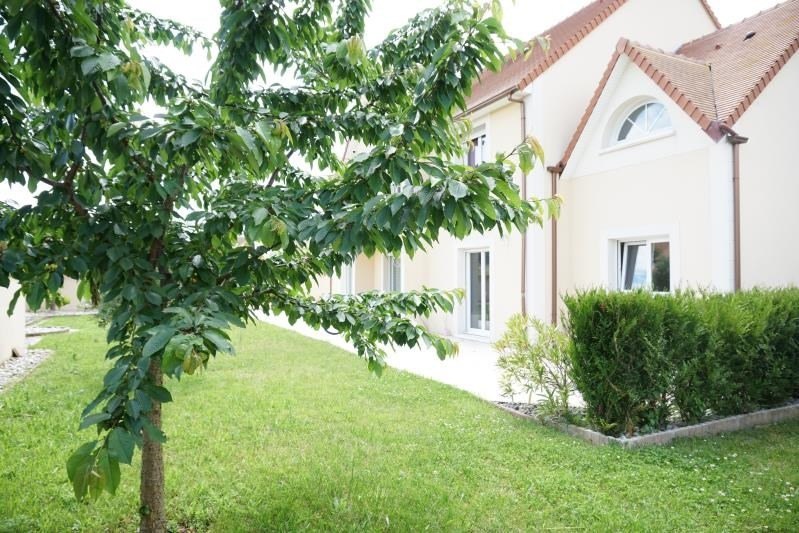 Vente maison / villa Benouville 499 900€ - Photo 1