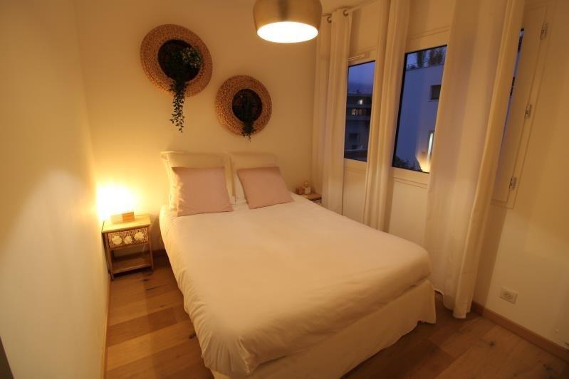 Vente appartement Annecy 442000€ - Photo 6