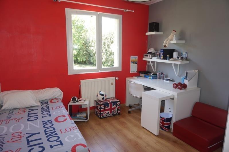 Verkauf haus Jardin 322000€ - Fotografie 8
