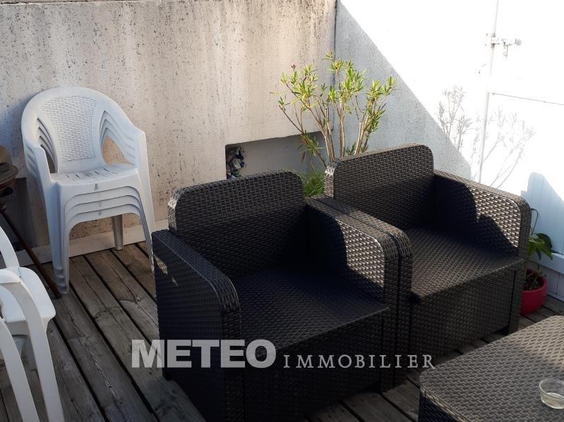 Vente appartement Les sables d'olonne 201550€ - Photo 6