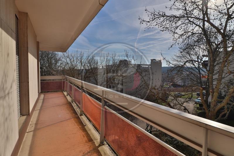 Venta  apartamento Mareil marly 339000€ - Fotografía 7
