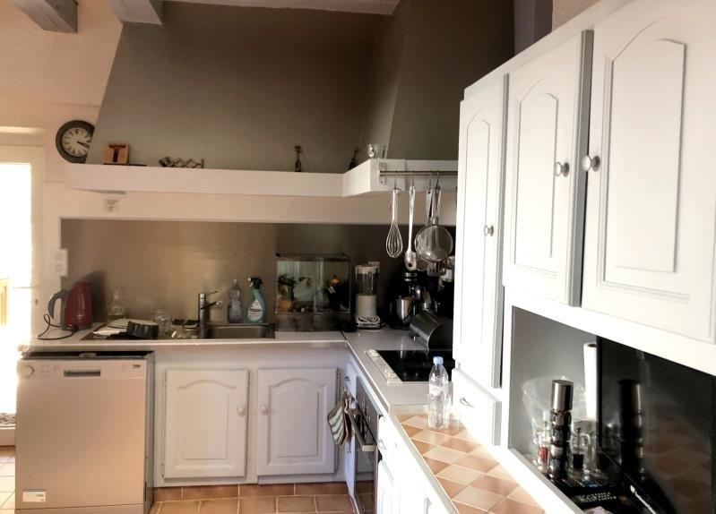 Vente de prestige maison / villa Vineuil 267500€ - Photo 8