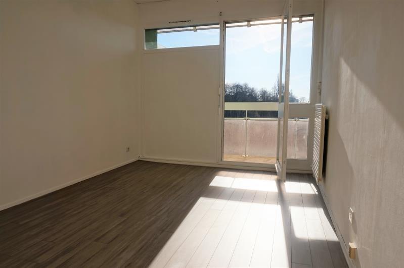 Sale apartment Le mans 62500€ - Picture 3
