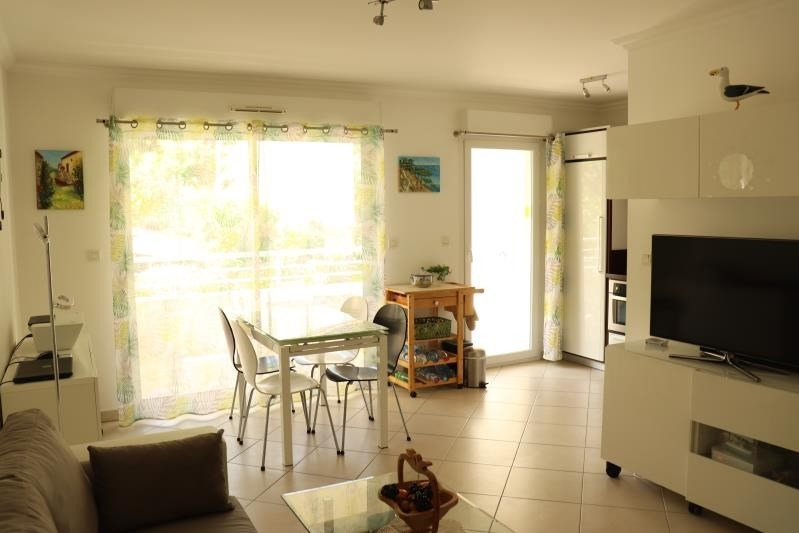 Sale apartment Cavalaire sur mer 239 000€ - Picture 6