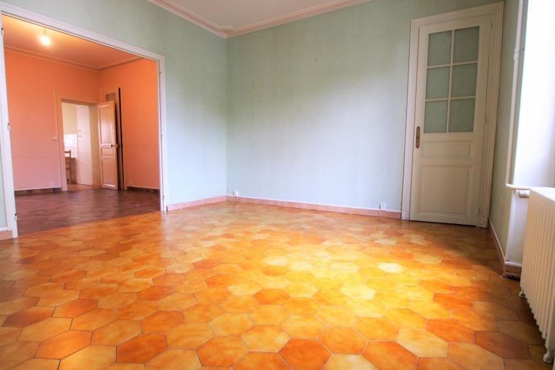 Vente maison / villa Le mans 163000€ - Photo 2