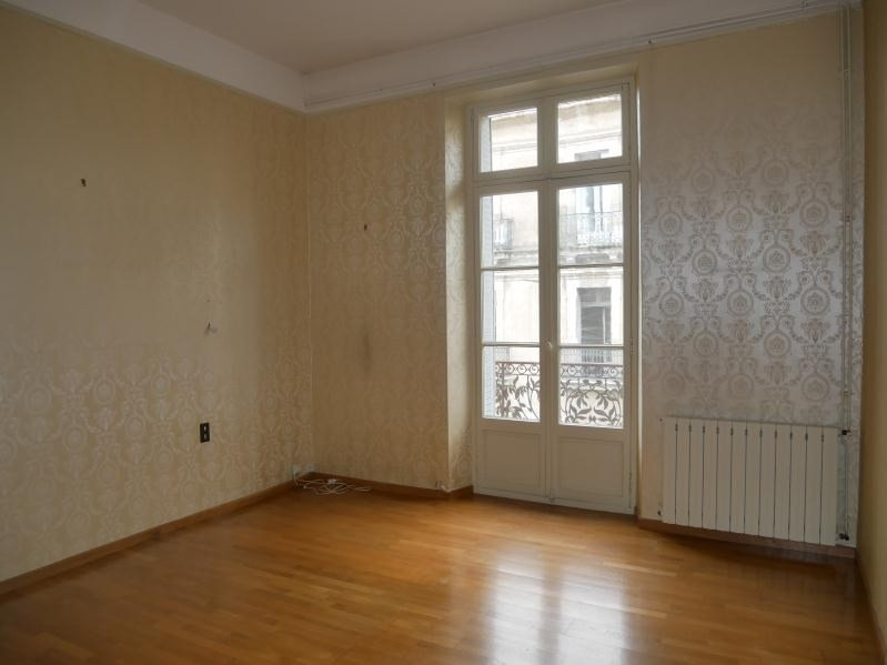 Vente appartement Beziers 220000€ - Photo 6