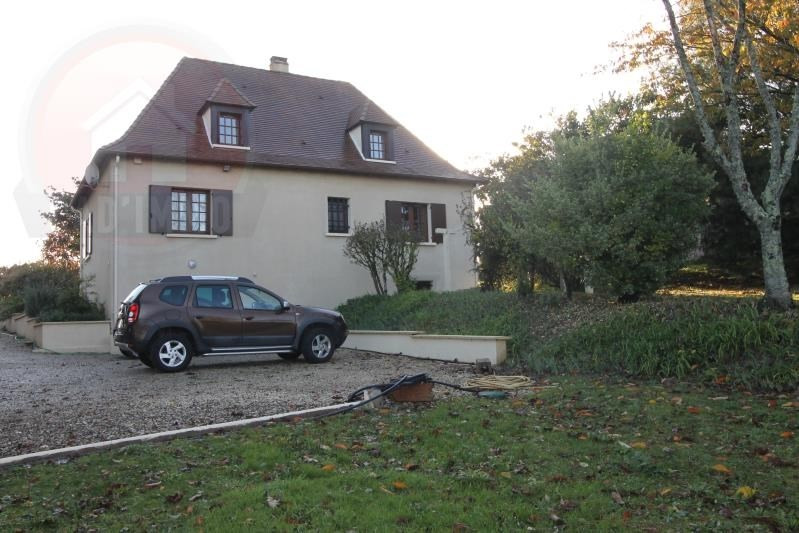 Sale house / villa Monbazillac 350 000€ - Picture 8