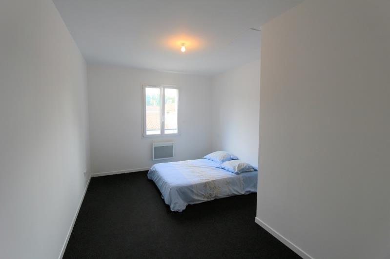 Vente maison / villa Royan 221600€ - Photo 6