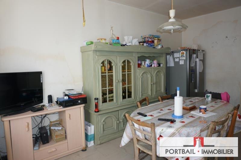 Sale house / villa Blaye 87000€ - Picture 3