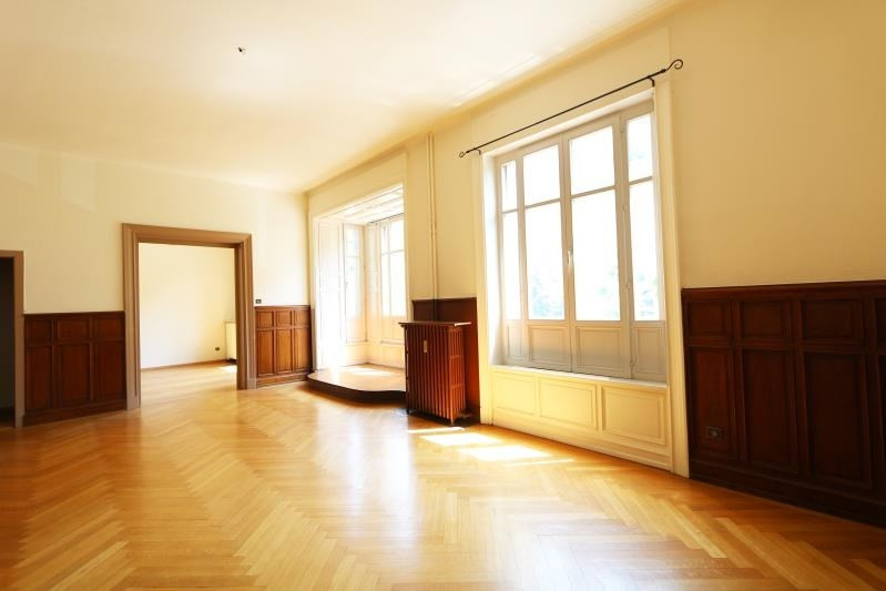 Investment property building Strasbourg 2 100 000€ - Picture 10