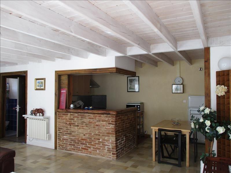 Sale house / villa Mimizan 399000€ - Picture 6