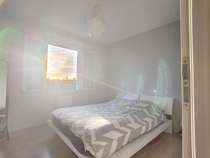 Vente maison / villa Linars 169600€ - Photo 5