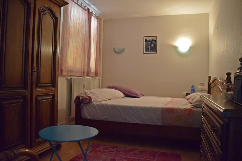 Sale apartment Villerest 54000€ - Picture 5
