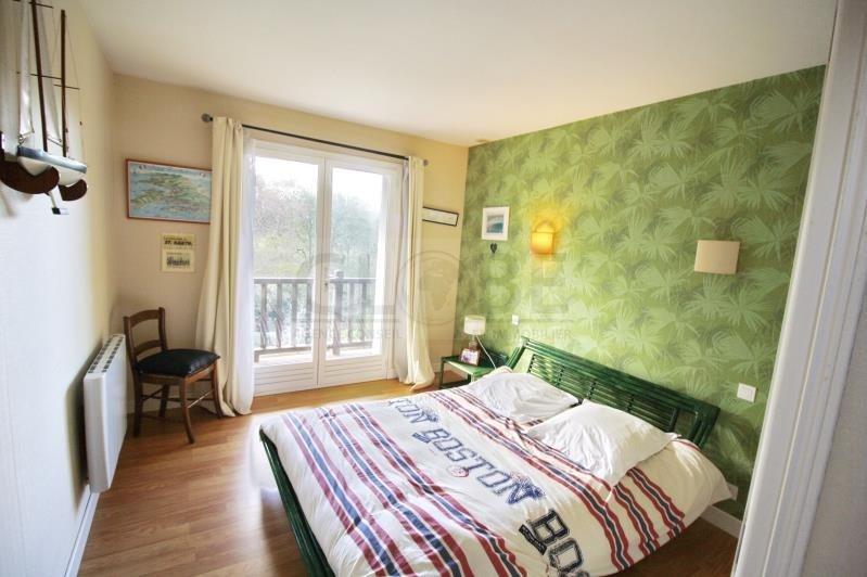 Deluxe sale house / villa Arbonne 684000€ - Picture 5