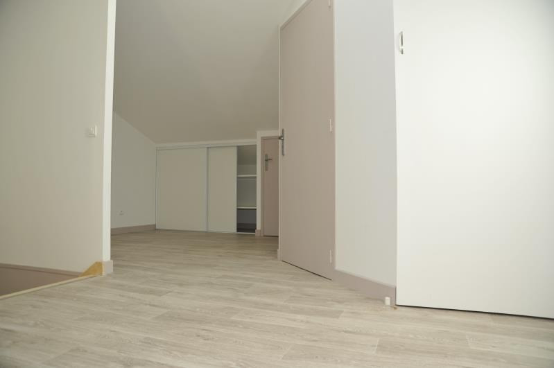 Location appartement Chabeuil 660€ CC - Photo 3