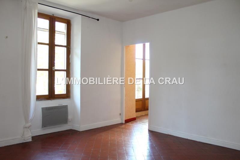 Venta  casa Lamanon 480000€ - Fotografía 7
