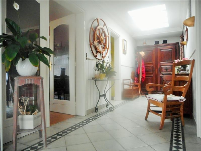 Sale house / villa Bethune 230 000€ - Picture 6