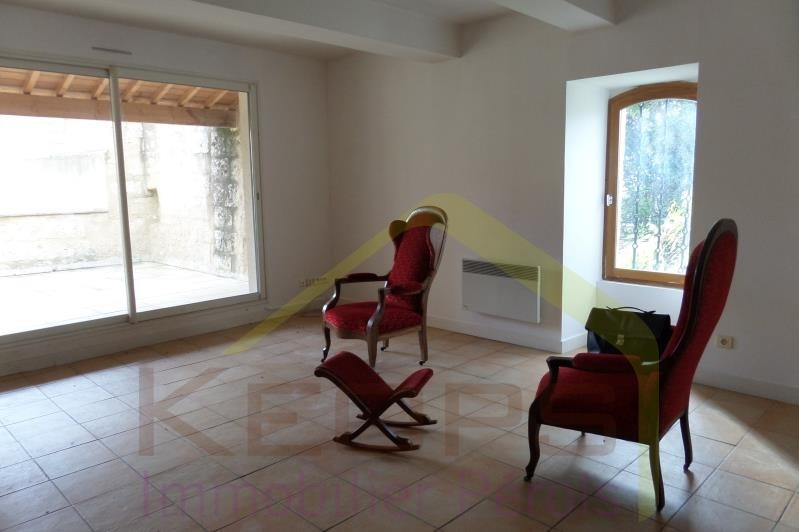 Vente maison / villa Loupian 295000€ - Photo 4