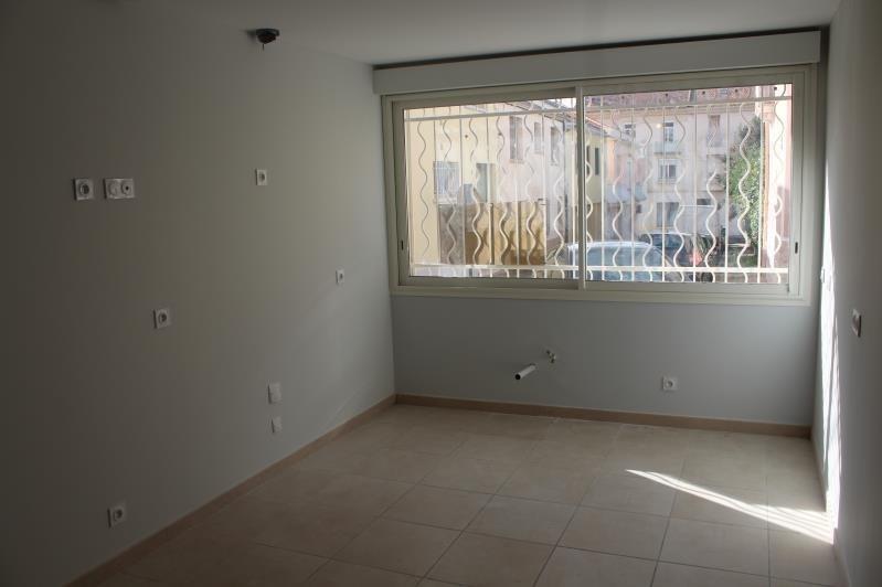 Vente appartement Beziers 132000€ - Photo 2