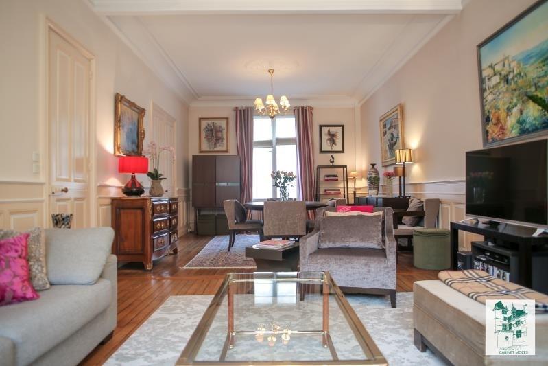 Vente de prestige maison / villa Caen 1140000€ - Photo 2