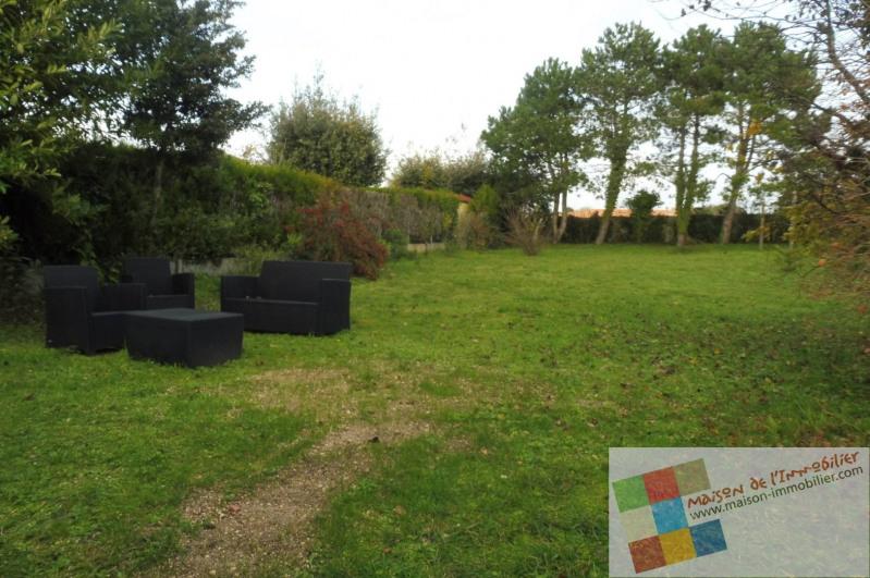 Sale house / villa Royan 325500€ - Picture 8