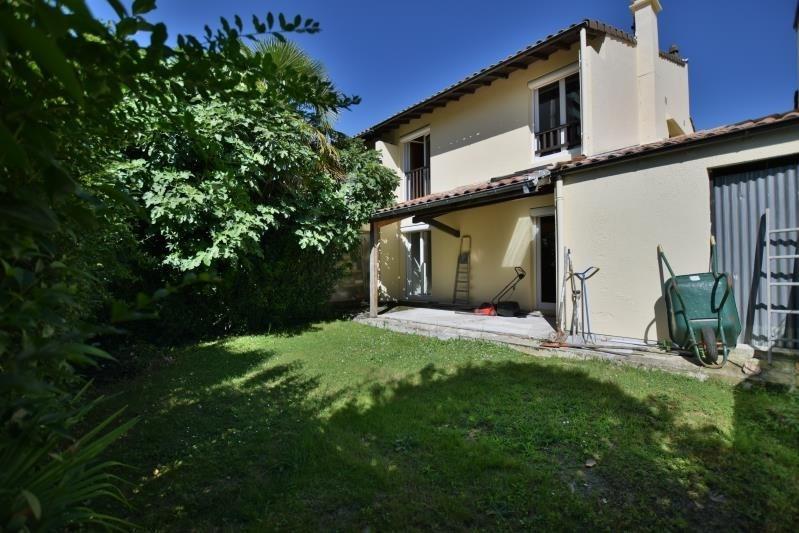 Sale house / villa Billere 193000€ - Picture 1