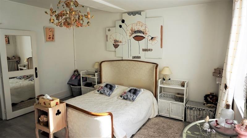 Vendita casa Breval 210000€ - Fotografia 6