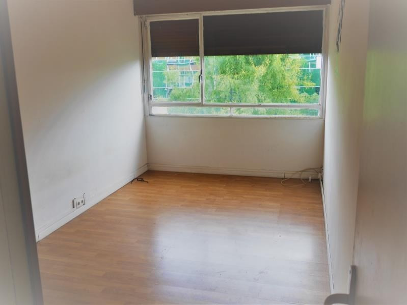 Vente appartement Sarcelles 125 000€ - Photo 4