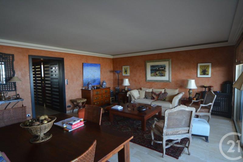Immobile residenziali di prestigio appartamento Villeneuve loubet 799000€ - Fotografia 8