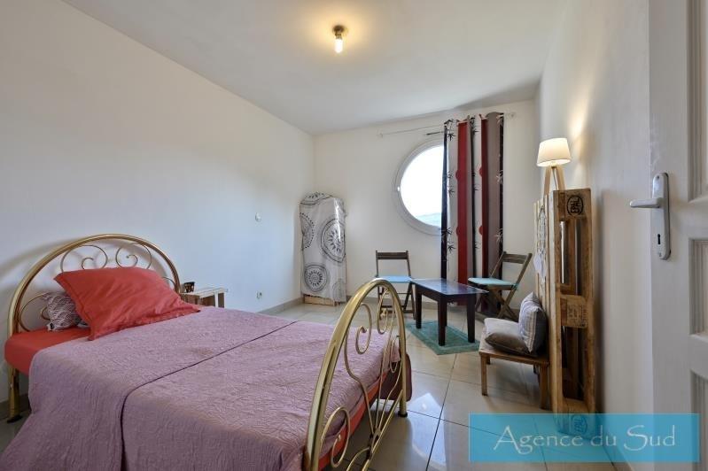 Vente appartement La ciotat 375000€ - Photo 6