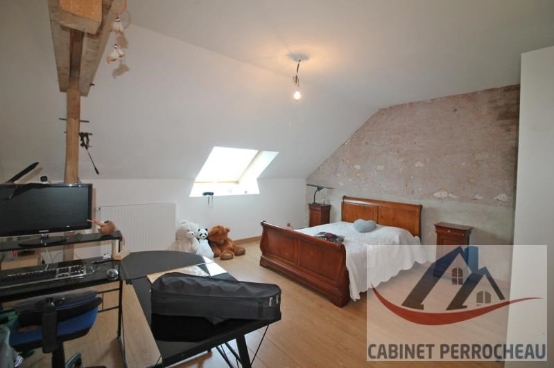 Sale house / villa Besse sur braye 263000€ - Picture 7