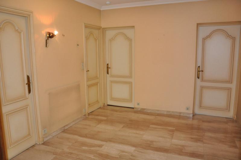 Sale apartment Lyon 6ème 610000€ - Picture 3