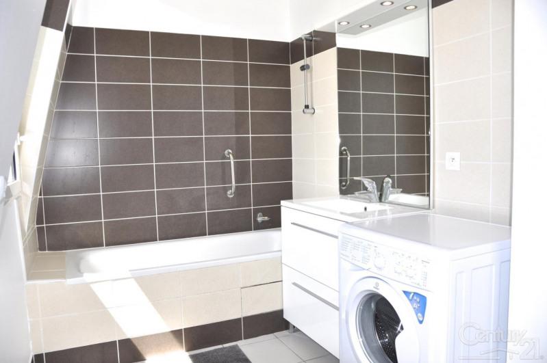 Продажa дом Deauville 441000€ - Фото 4