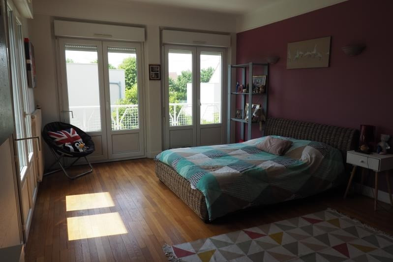 Vente maison / villa Troyes 366000€ - Photo 9