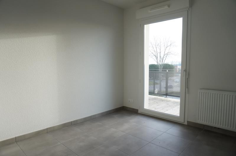 Vente appartement Rouffiac 199 000€ - Photo 6